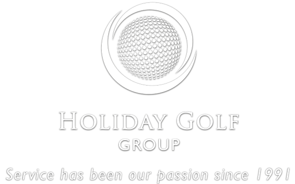 Holiday Golf Group